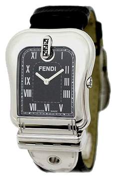Wrist watch FENDI for Women - picture, image, photo