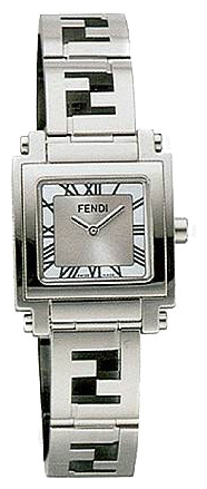 Wrist watch FENDI for Men - picture, image, photo