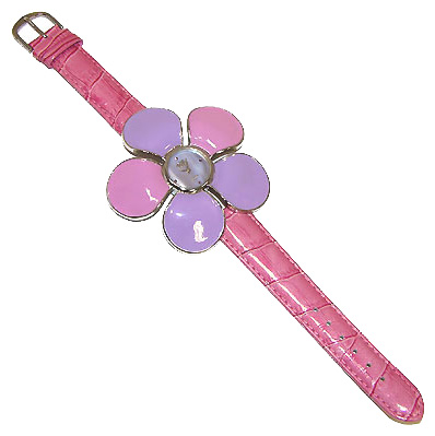 Fiesta FS7102P Lavanda wrist watches for men - 1 image, picture, photo