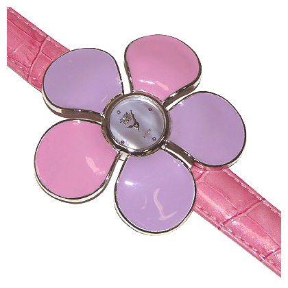 Fiesta FS7102P Lavanda wrist watches for men - 2 image, picture, photo