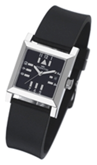Wrist watch Fortis for Women - picture, image, photo