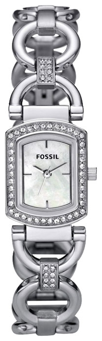 Fossil JR1242 pictures