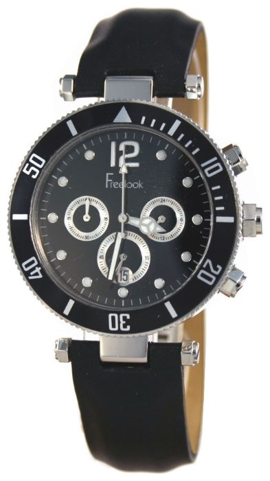 Wrist watch Freelook for Men - picture, image, photo