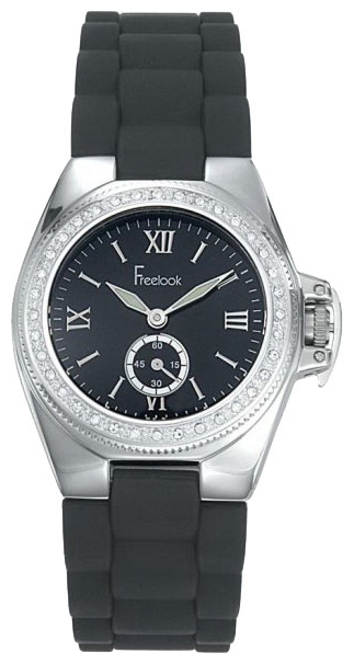 Freelook HA1138/1 wrist watches for women - 1 photo, image, picture