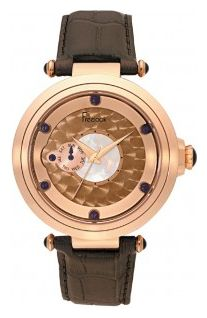 Wrist watch Freelook for unisex - picture, image, photo