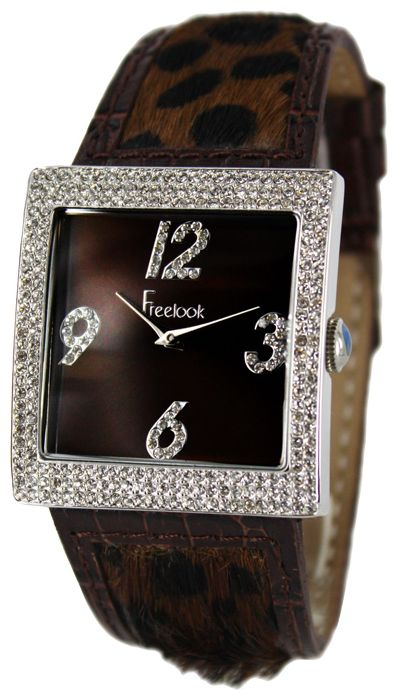 Wrist watch Freelook for Women - picture, image, photo