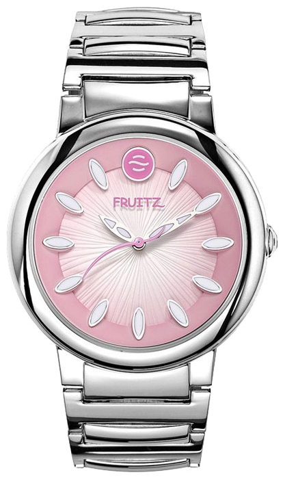 Wrist watch Fruitz for Women - picture, image, photo