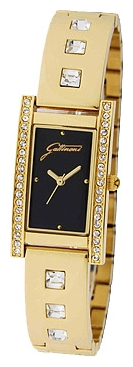 Wrist watch Gattinoni for Women - picture, image, photo