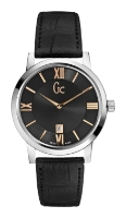 Wrist watch Gc for Men - picture, image, photo
