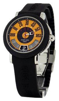 Wrist watch Gerald Genta for Men - picture, image, photo