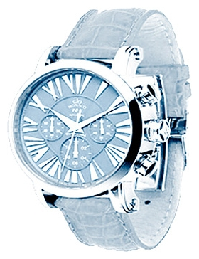 Wrist watch Gio Monaco for Women - picture, image, photo