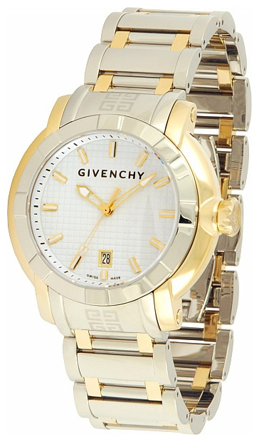 Givenchy wrist watch for men 39 s for Givenchy watches