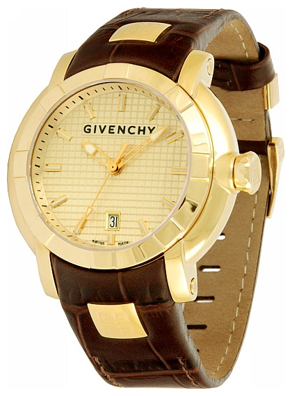 Givenchy watches for men for Givenchy watches
