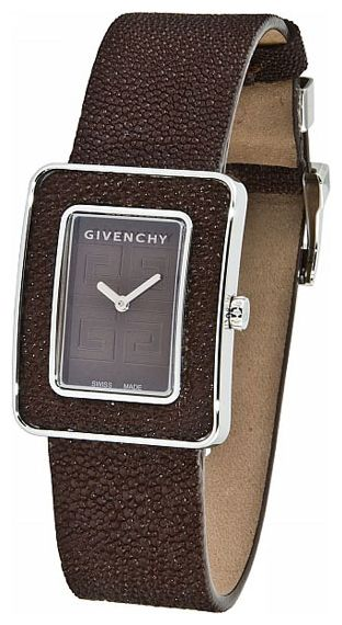 Wrist watch Givenchy for Women - picture, image, photo