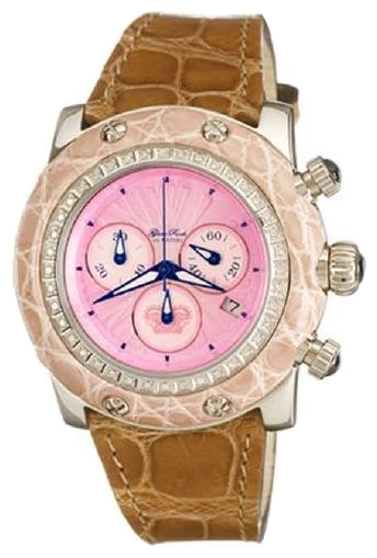 Wrist watch Glam Rock for Women - picture, image, photo