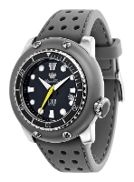 Wrist watch Glam Rock for Men - picture, image, photo