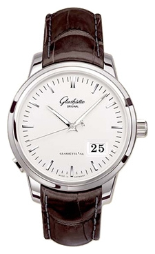 Glashutte 100-02-13-02-04 pictures