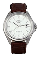 Wrist watch Glycine for Men - picture, image, photo