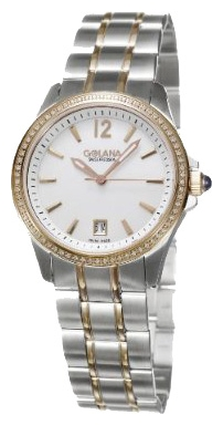Wrist watch Golana for Women - picture, image, photo