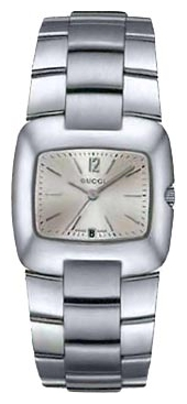 Gucci YA085505 wrist watches for men - 1 image, picture, photo
