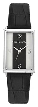Wrist watch Guy Laroche for Women - picture, image, photo