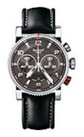 Wrist watch Hanhart for Men - picture, image, photo