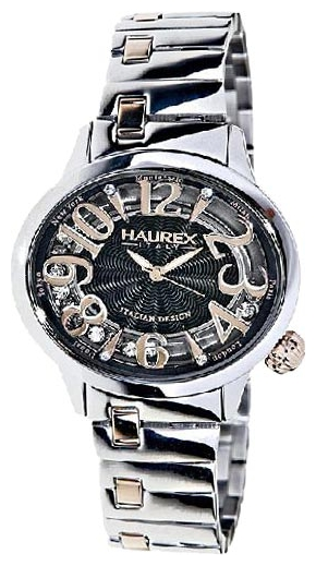 Wrist watch Haurex for Women - picture, image, photo