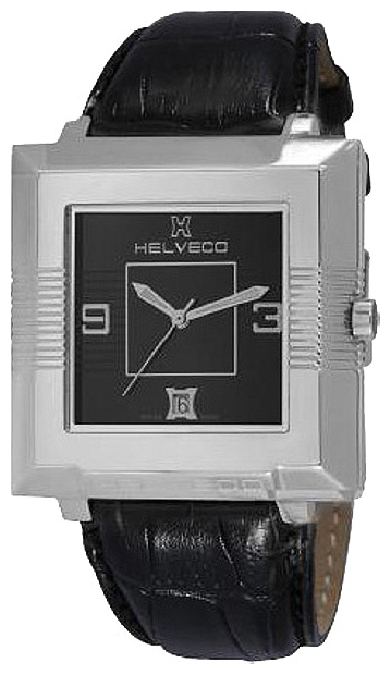Wrist watch Helveco for Women - picture, image, photo