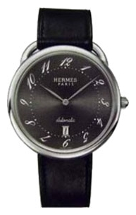 Wrist watch Hermes for Men - picture, image, photo