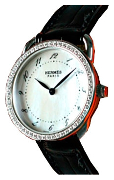Hermes AR5.230.214/MRP pictures