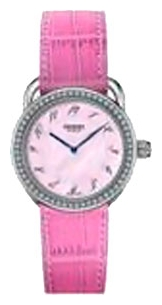 Hermes AR5.230.214/MRP wrist watches for women - 1 photo, image, picture