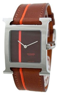 Hermes HH1.510.435/VBOA wrist watches for women - 1 picture, photo, image