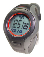 Wrist watch Highgear for Men - picture, image, photo