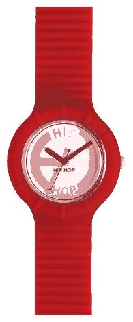 Wrist watch HipHop for Women - picture, image, photo