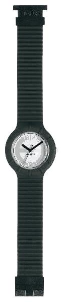 Wrist watch HipHop for Men - picture, image, photo