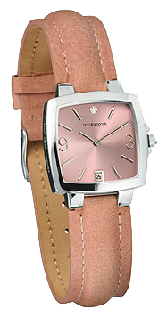 Wrist watch Hot diamonds for Women - picture, image, photo