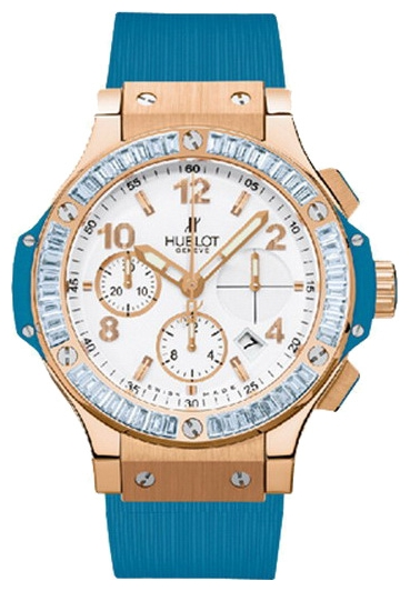 Wrist watch Hublot for unisex - picture, image, photo