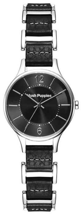 Wrist watch Hush Puppies for Women - picture, image, photo