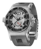 Wrist watch Hysek for Men - picture, image, photo