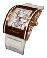 Wrist watch Hysek for unisex - picture, image, photo