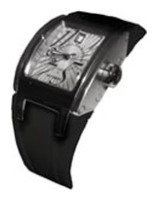 Wrist watch Hysek for Women - picture, image, photo