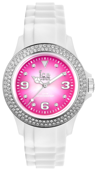 Wrist watch Ice-Watch for Women - picture, image, photo