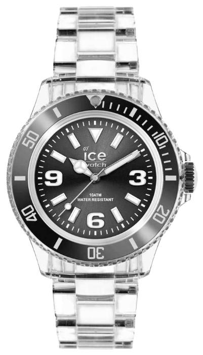 Wrist watch Ice-Watch for unisex - picture, image, photo