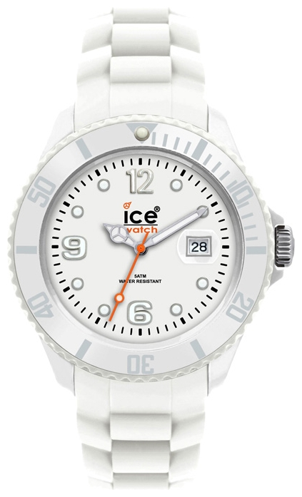 Wrist watch Ice-Watch for Men - picture, image, photo