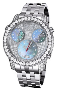 Wrist watch IceLink for Women - picture, image, photo