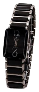 Wrist watch Imperial for Women - picture, image, photo