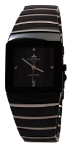 Wrist watch Imperial for Men - picture, image, photo