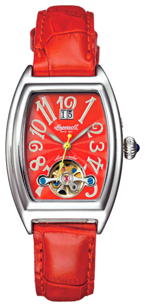 Wrist watch Ingersoll for unisex - picture, image, photo