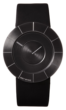 Wrist watch Issey Miyake for unisex - picture, image, photo