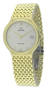Wrist watch Jaguar for Women - picture, image, photo